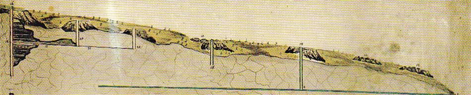 Slovenská banská a železná cesta